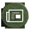 ЗМІ ПРО НАС -  кредитна спілка «Кредит-Експерт» Бориспіль